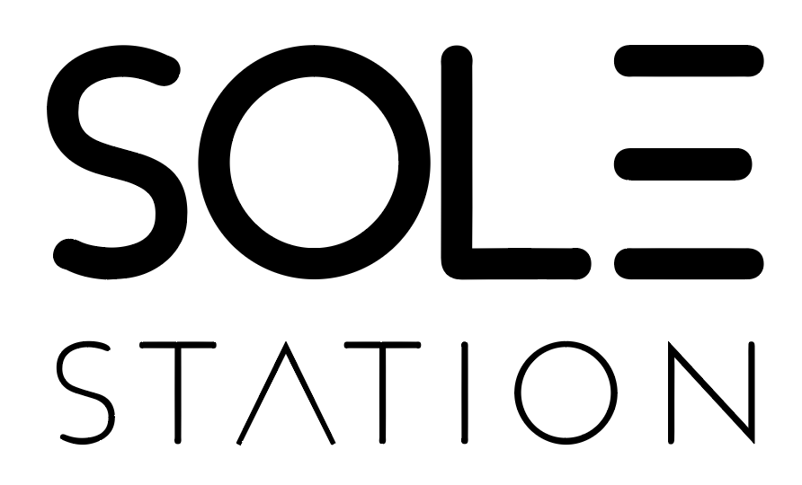 Sole Station